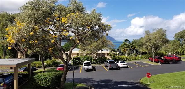 46-098 Konohiki Street #3313, Kaneohe, HI 96744 (MLS #201830468) :: Keller Williams Honolulu