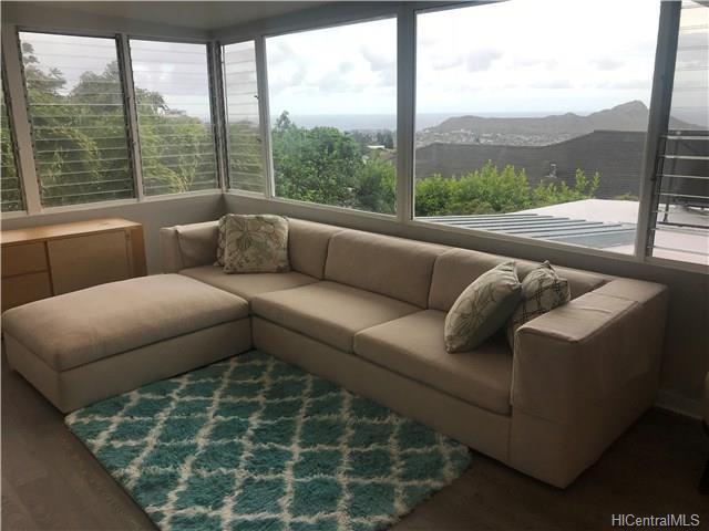 1715 Bertram Street, Honolulu, HI 96816 (MLS #201806995) :: Elite Pacific Properties