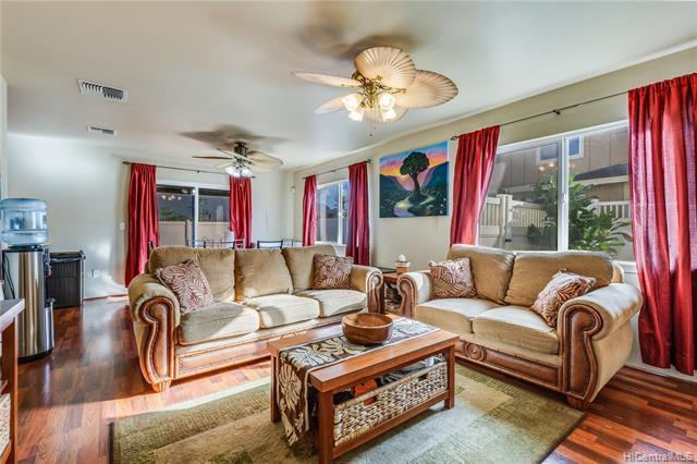 87-1538 Nakii Street, Waianae, HI 96792 (MLS #201831441) :: Hawaii Real Estate Properties.com