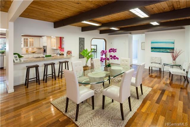 45-052 Ka Hanahou Place, Kaneohe, HI 96744 (MLS #201717204) :: Elite Pacific Properties