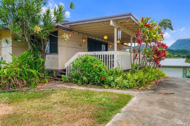 45-036 Waikalua Road - Photo 1