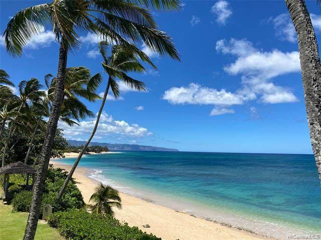 59-069 Hoalua Street, Haleiwa, HI 96712 (MLS #202029829) :: Weaver Hawaii | Keller Williams Honolulu