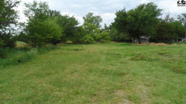 000 SE Murdock Ave, Murdock, KS 67068 (MLS #33452) :: Select Homes - Team Real Estate