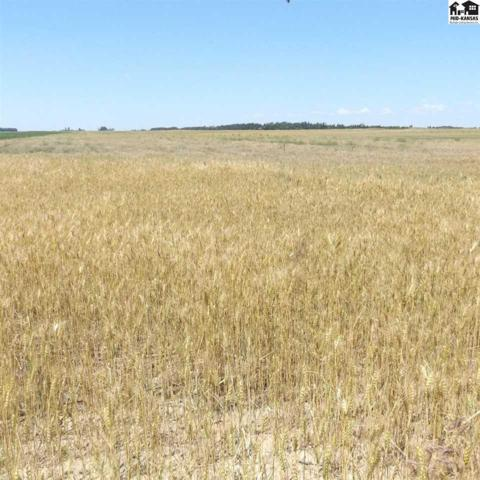 NW 110th St, Other (See Remarks), KS 67021 (MLS #35314) :: Select Homes - Team Real Estate