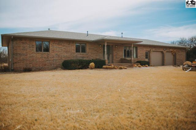 11401 NW 12th St, Halstead, KS 67056 (MLS #36934) :: Select Homes - Team Real Estate