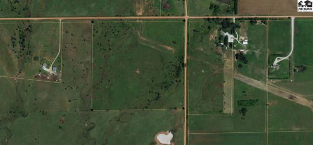 000 W Lake Cable Rd, Hutchinson, KS 67501 (MLS #37514) :: Select Homes - Team Real Estate