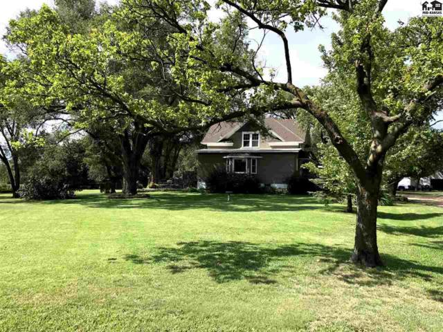1712 Dakota Rd, McPherson, KS 67460 (MLS #38044) :: Select Homes - Team Real Estate