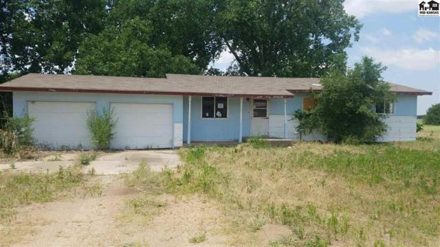909 Westside Villa, Hutchinson, KS 67501 (MLS #35362) :: Select Homes - Team Real Estate