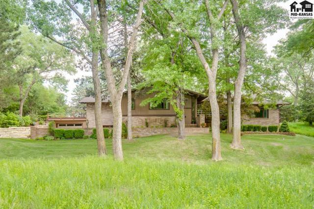 43 Linksland Dr, Hutchinson, KS 67502 (MLS #37633) :: Select Homes - Team Real Estate