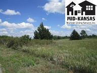 0000 N Obee Rd, Hutchinson, KS 67502 (MLS #35540) :: Select Homes - Team Real Estate