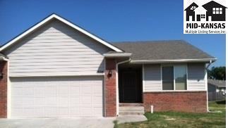 404 Stone Dr, Manhattan, KS 66503 (MLS #37191) :: Select Homes - Team Real Estate