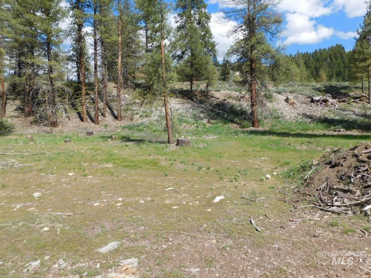Lot 49 Block 1 Amended Elk Valley Sub - Photo 1
