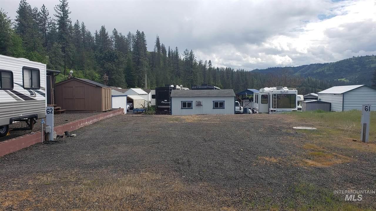 Lot 62 Nez Perce St - Photo 1