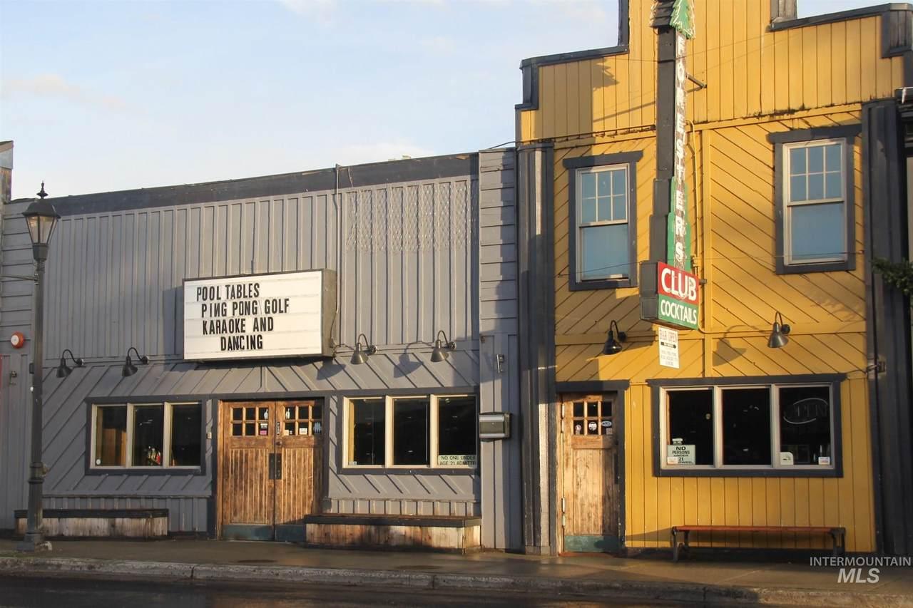 304 & 306 Lake Street - Photo 1