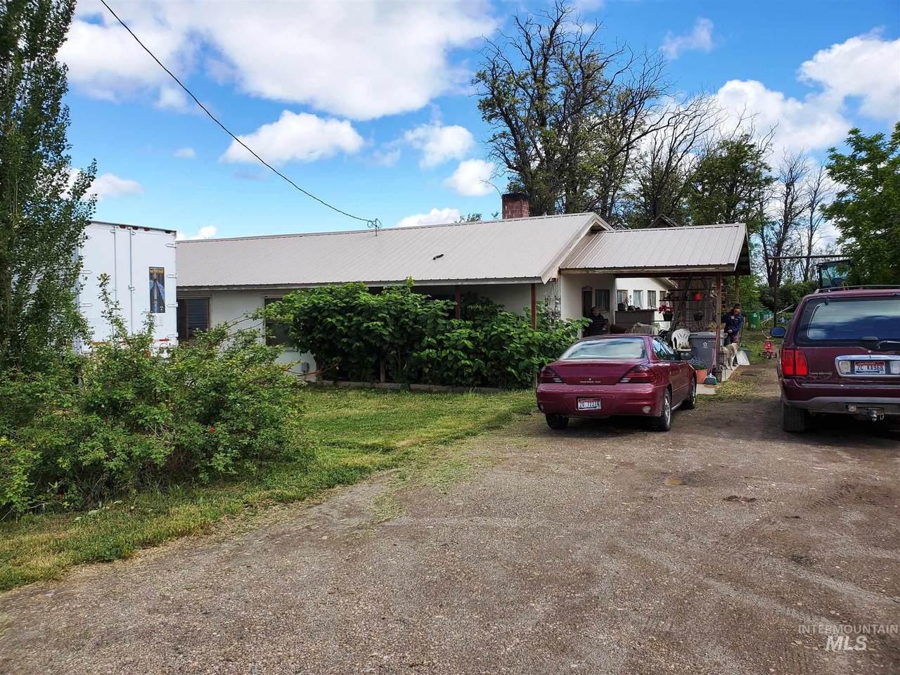 7406 Bowmont Rd - Photo 1