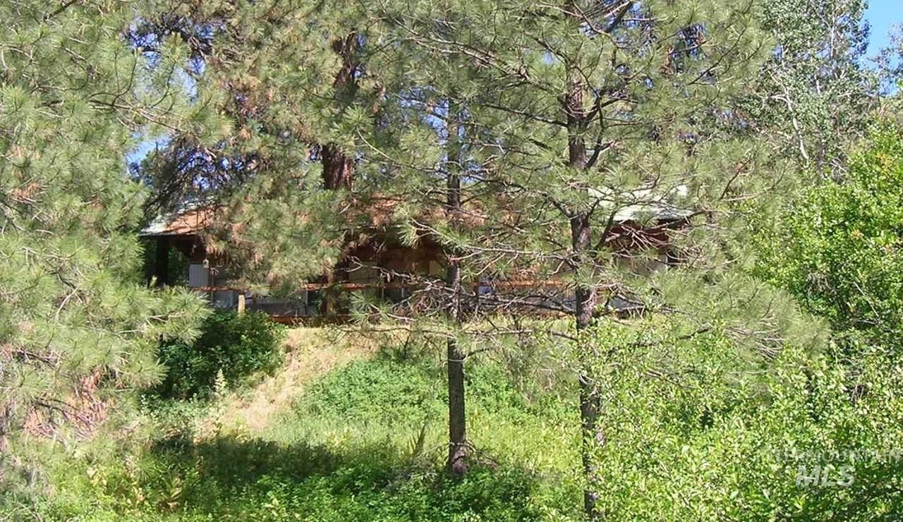 3-4 Yellowpine Drive - Photo 1