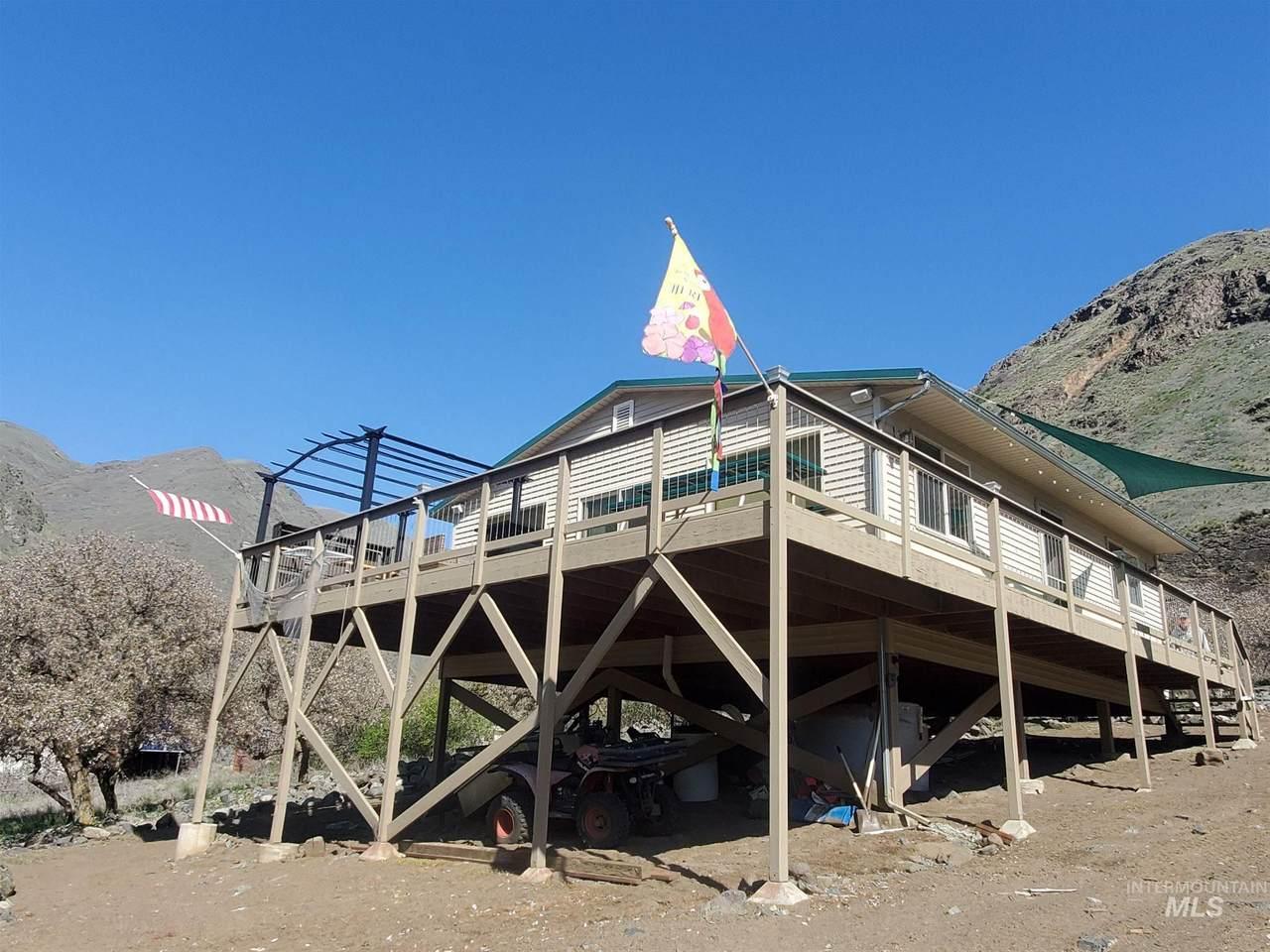 17249 Snake River Rte. - Photo 1