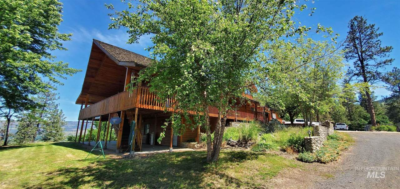 170 View Rd - Photo 1
