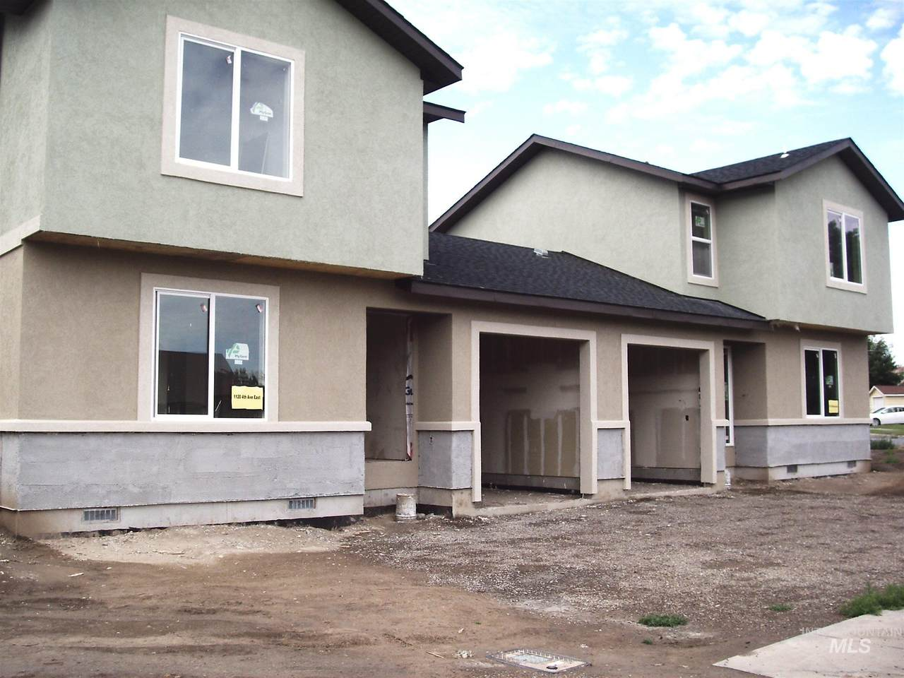 1112 4th Ave - Photo 1