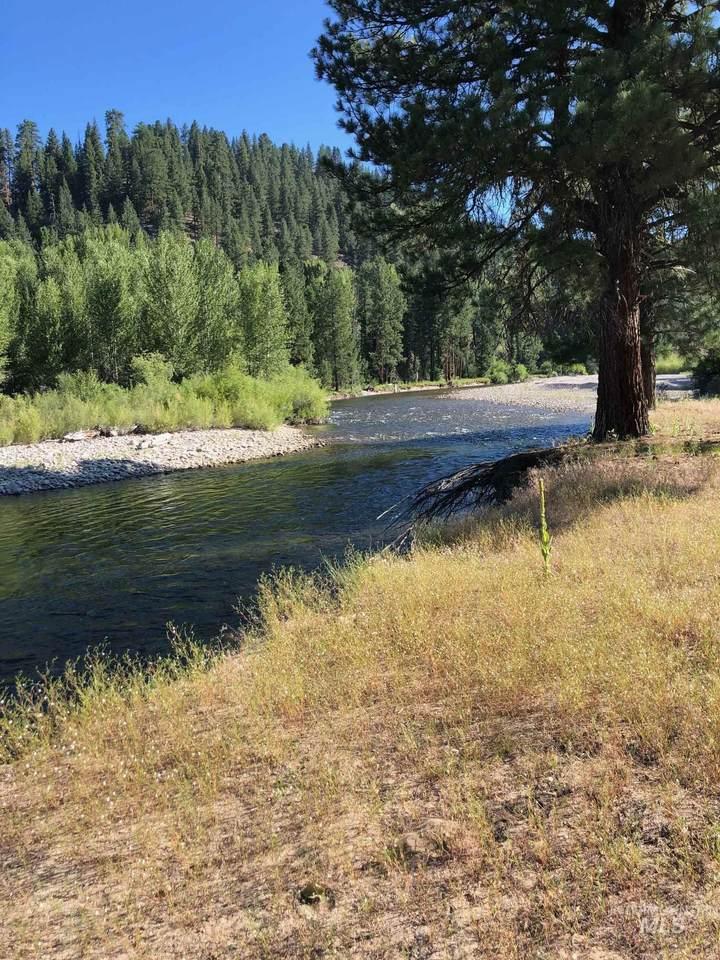 TBD Wilderness Drive - Photo 1