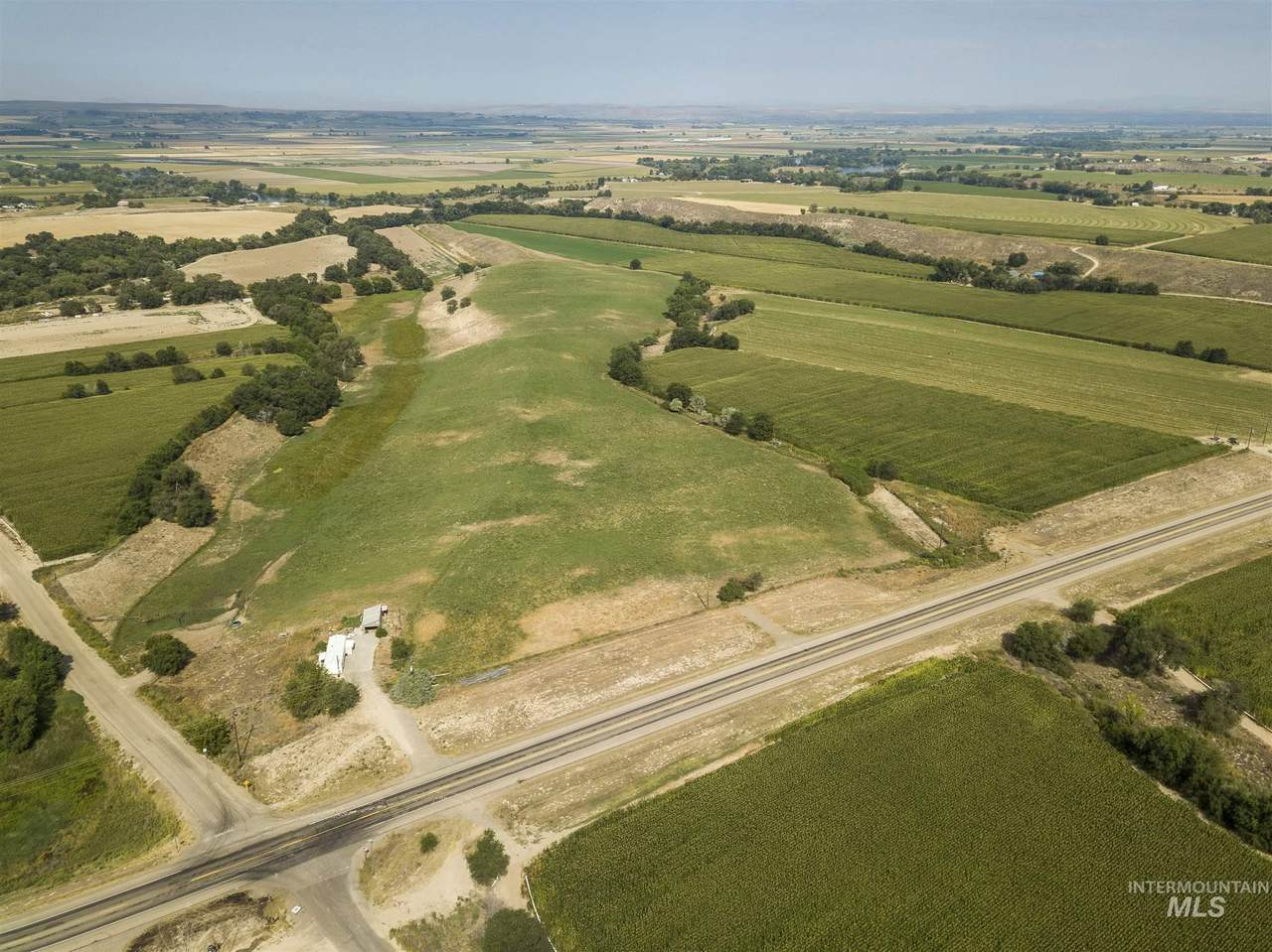 TBD Highway 95 (69.686 Acres) - Photo 1