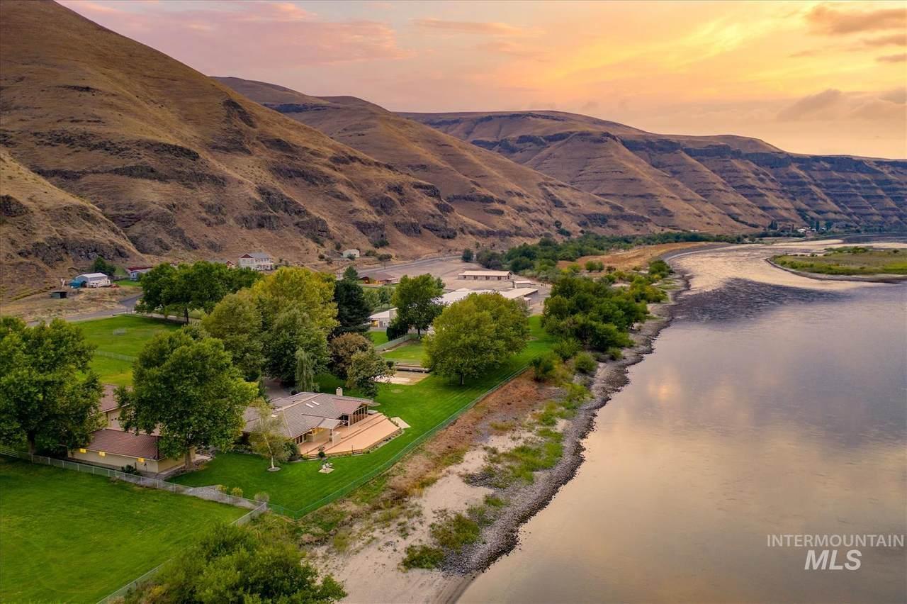 6523 & 6391 Snake River Road - Photo 1