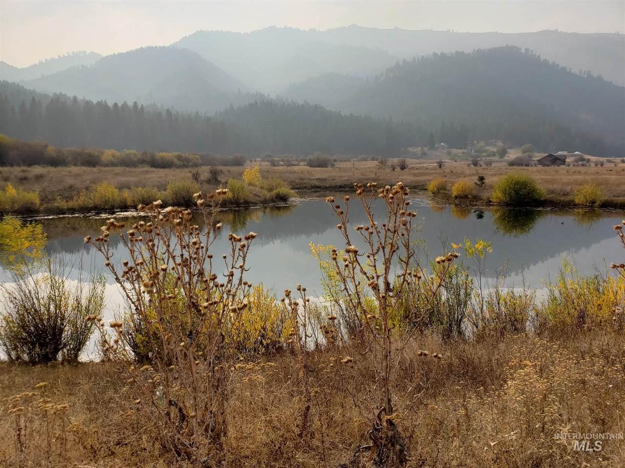 Blk 6 Lt 2 Alder Creek - Photo 1