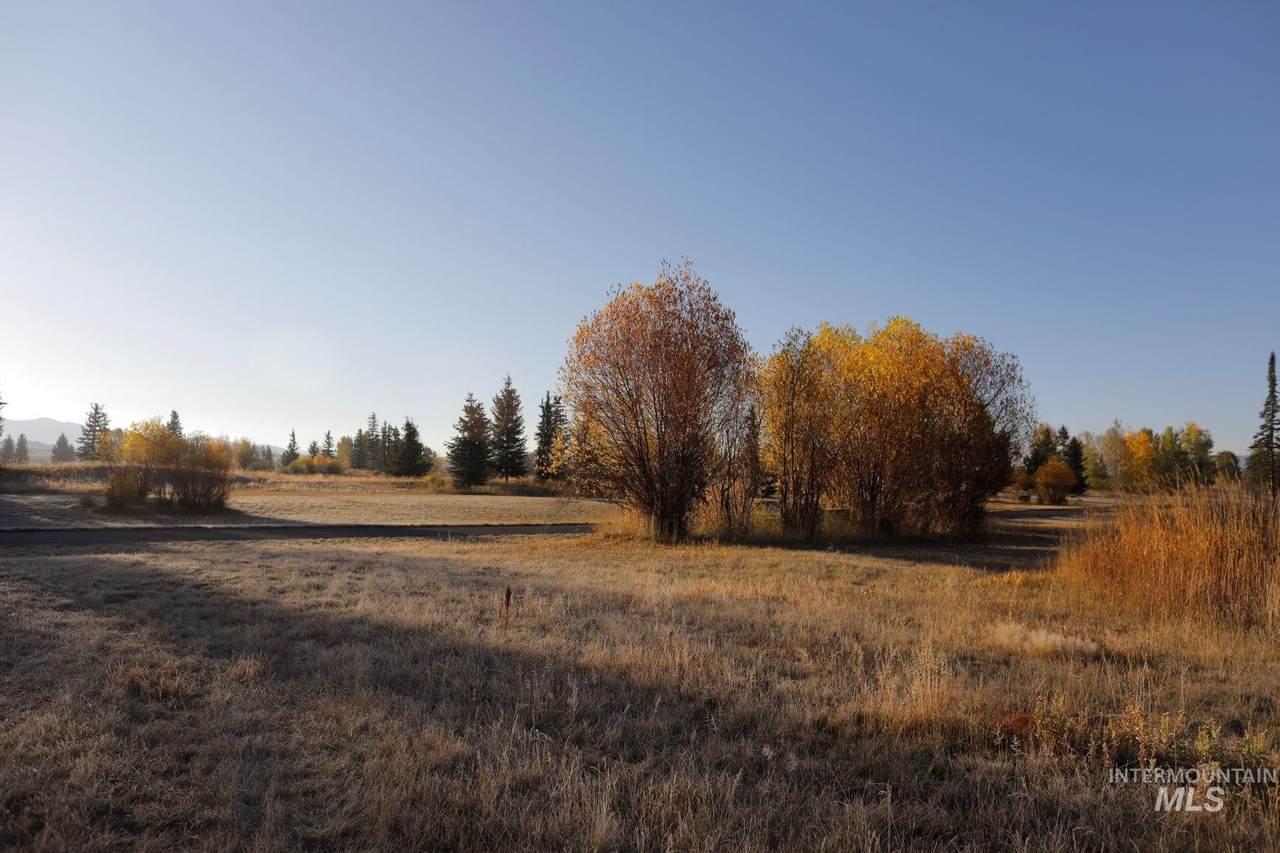 Lot 11 River Ranch Road - Photo 1
