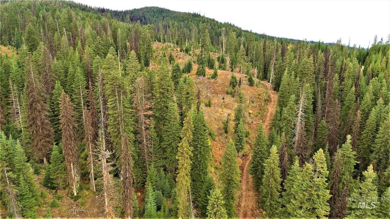 TBD Elk Summit Properties Parcel 2 - Photo 1