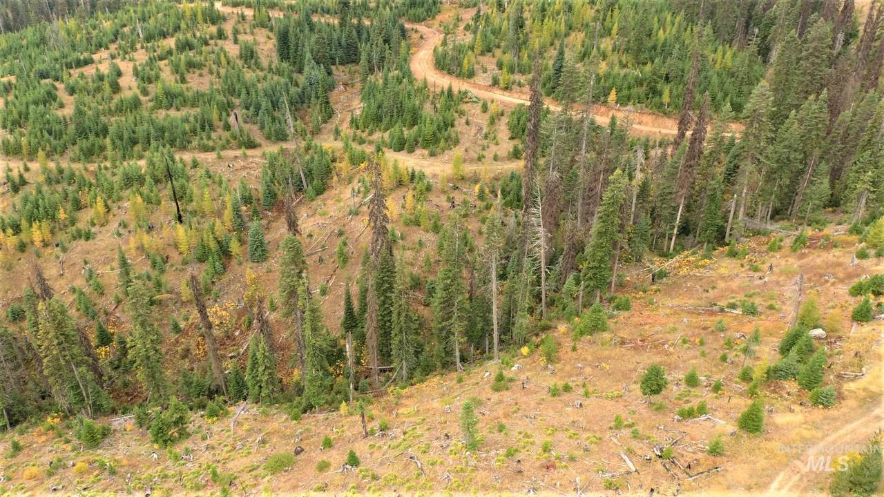 TBD Elk Summit Properties Parcel 3 - Photo 1