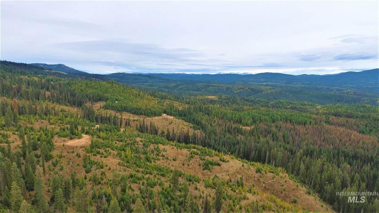 TBD Elk Summit Properties Parcel 4 - Photo 1