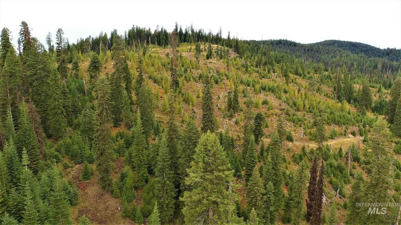 TBD Elk Summit Properties Parcel 5 - Photo 1