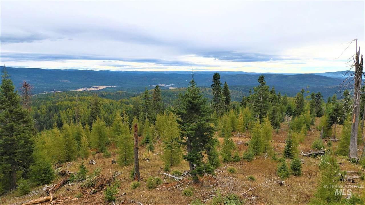 TBD Elk Summit Properties Parcel 7 - Photo 1