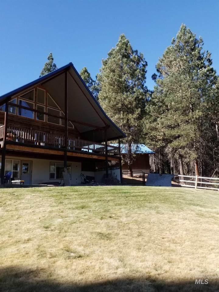 73 Meadow Creek Drive - Photo 1