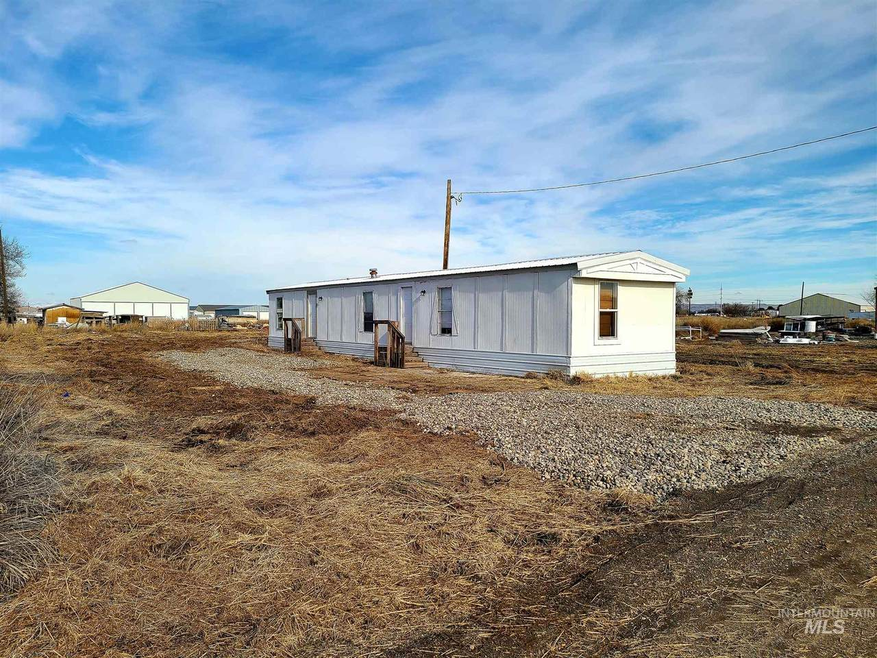 1385 16th Ave - Photo 1