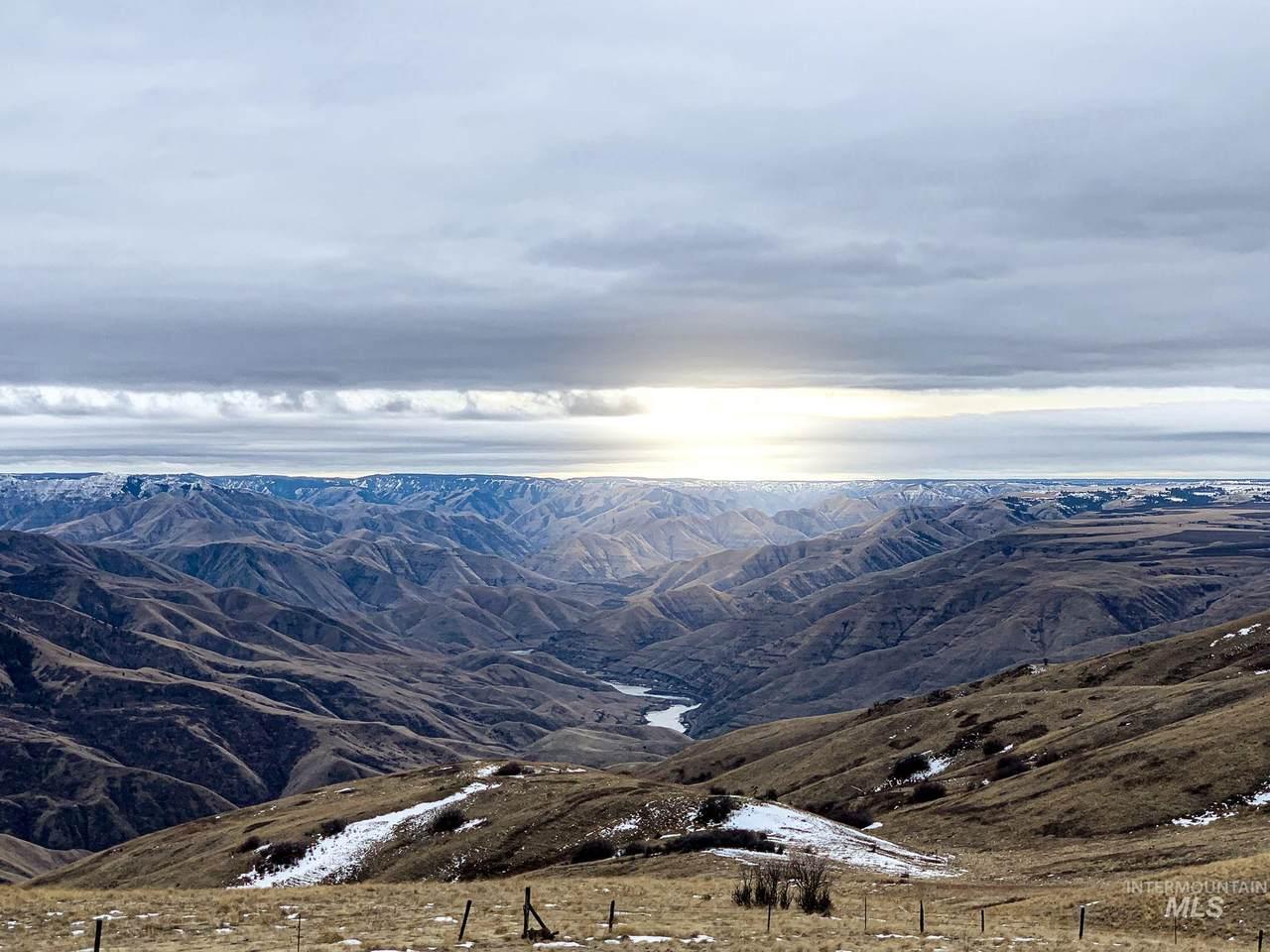 18850 Elk View Ranch - Photo 1