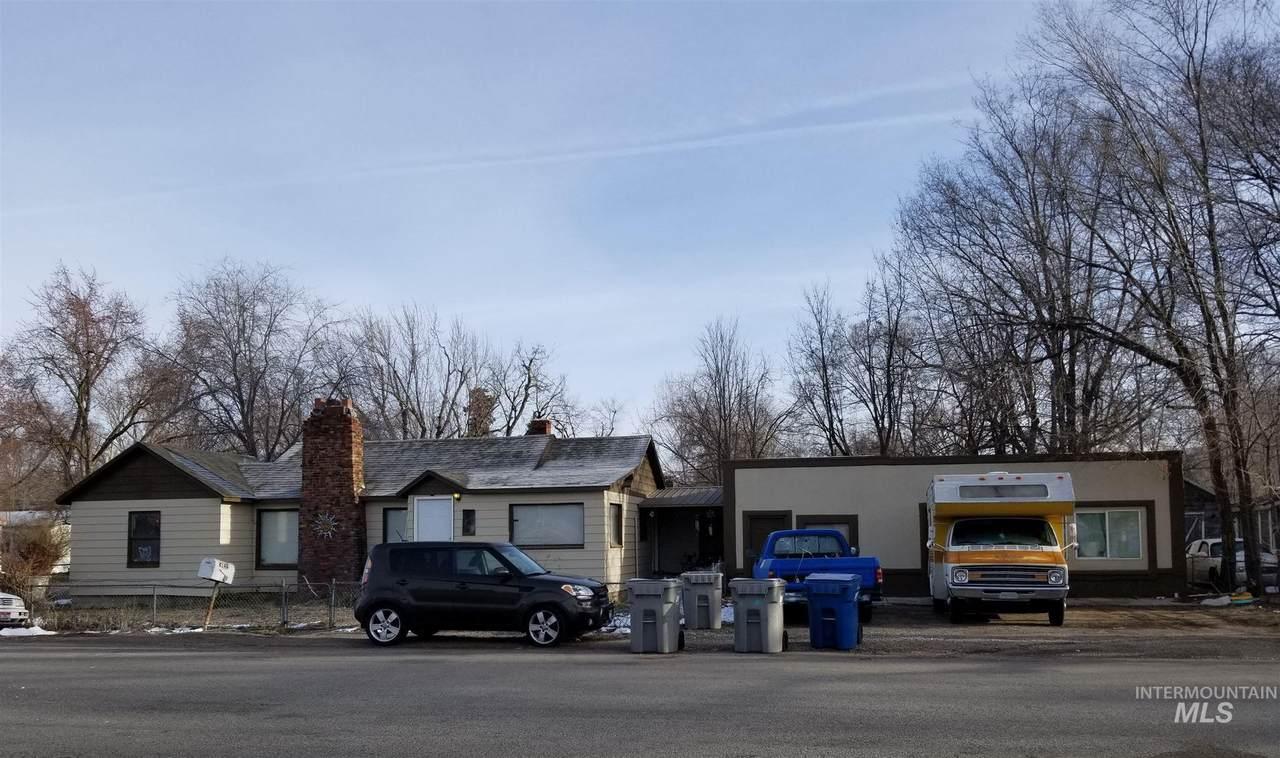 4140/4138 State Street - Photo 1