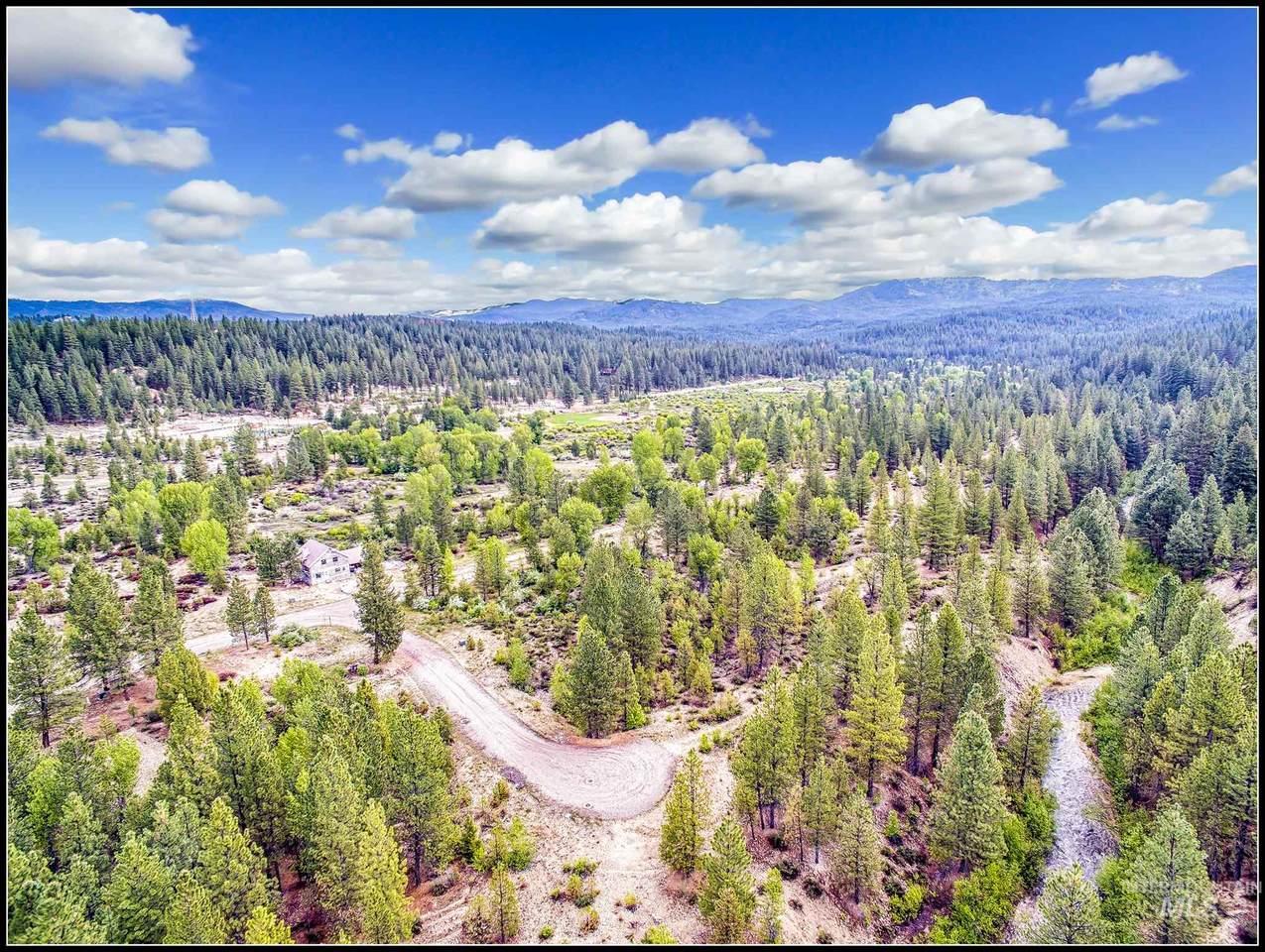 Lot 64 Mores Creek Dr - Photo 1