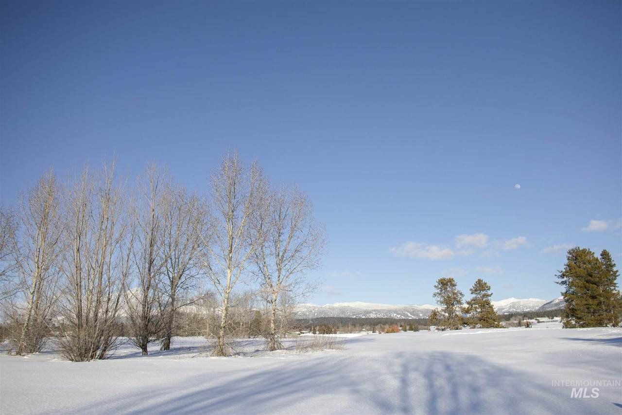 Lot 53 Rawhide Loop - Photo 1