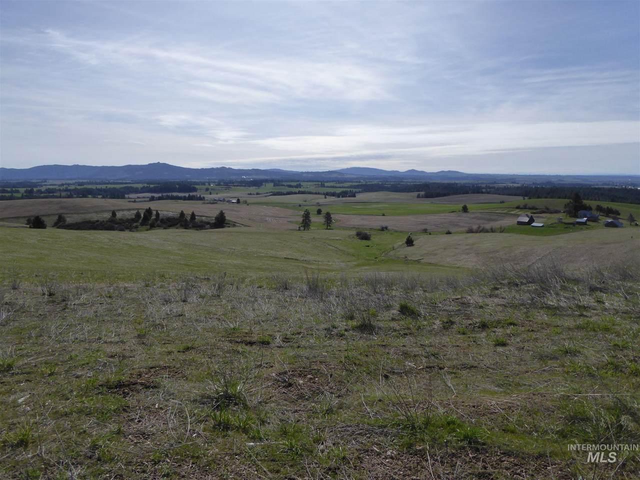 TBD Big Bear Ridge (Lot 7) - Photo 1
