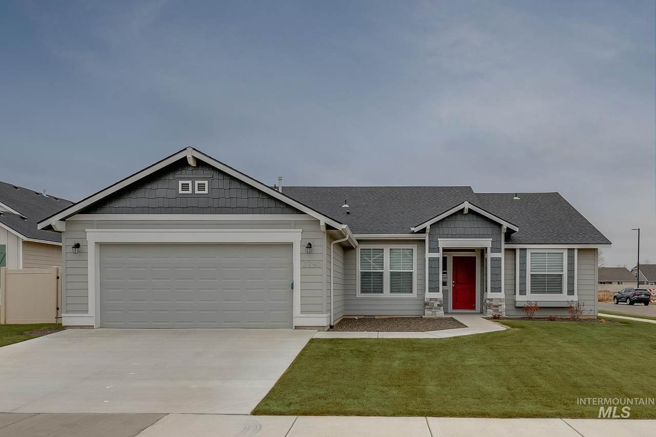 13224 Coquille River Ave. - Photo 1