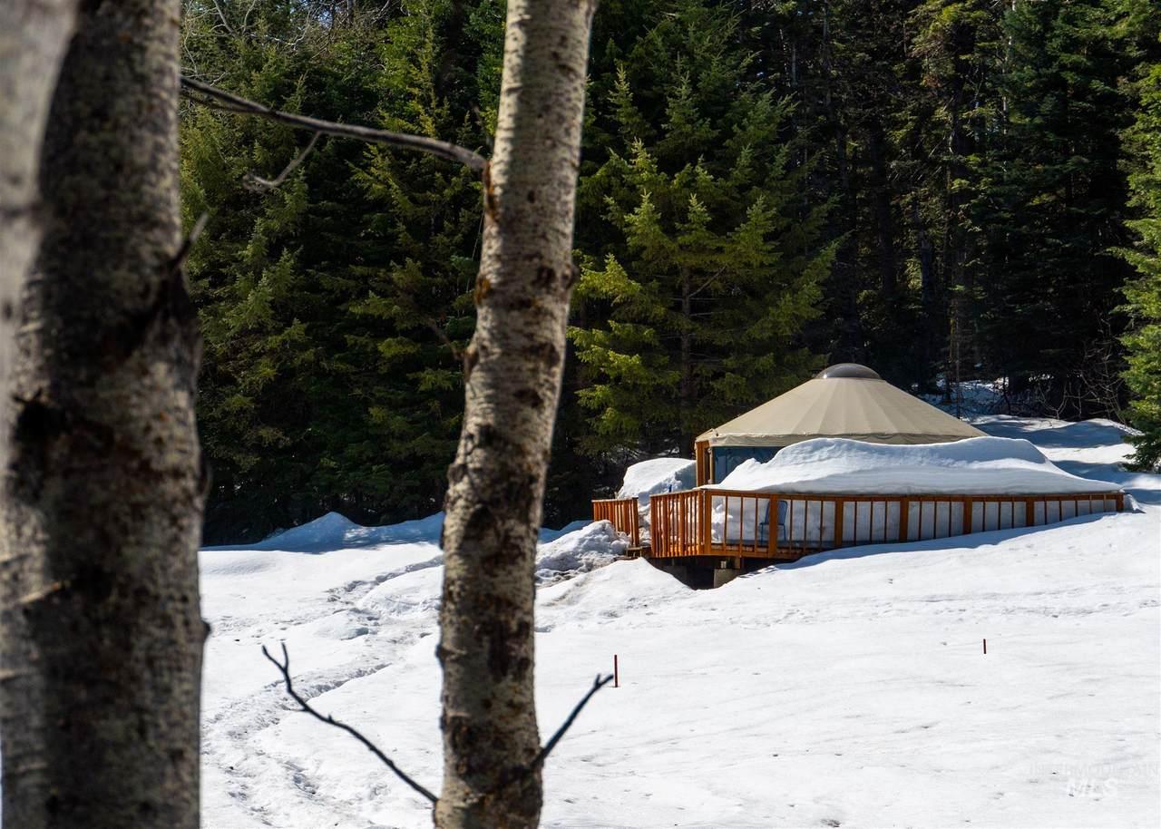 TBD Pine Trail - Photo 1