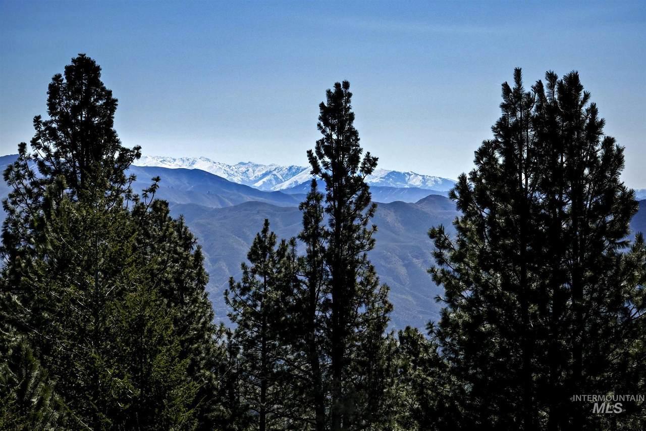 tbd Shaw Mountain Road - Photo 1