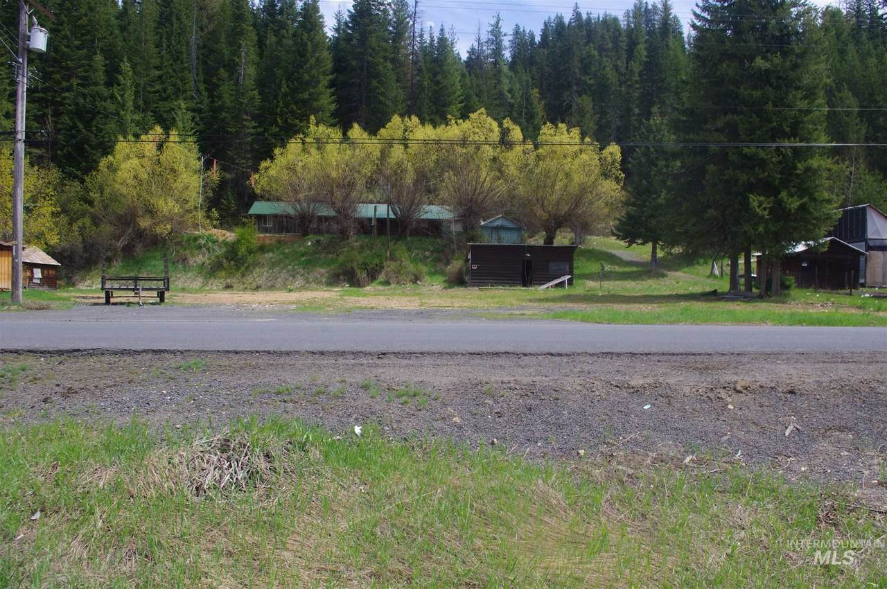 185 & 195 French Mountain Rd. - Photo 1