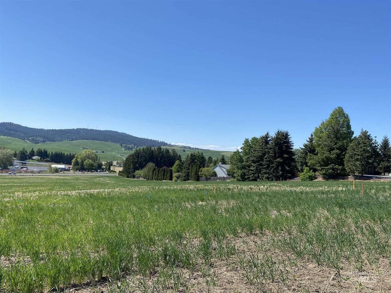 1321 Ridgeview - Photo 1