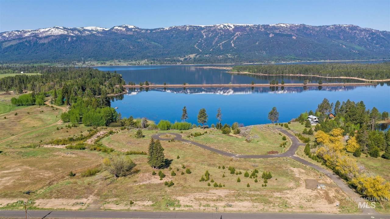 TBD Bay View Drive - Photo 1