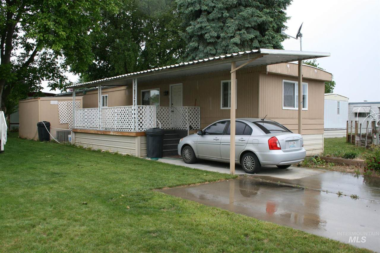 2015 6th Ave - Photo 1