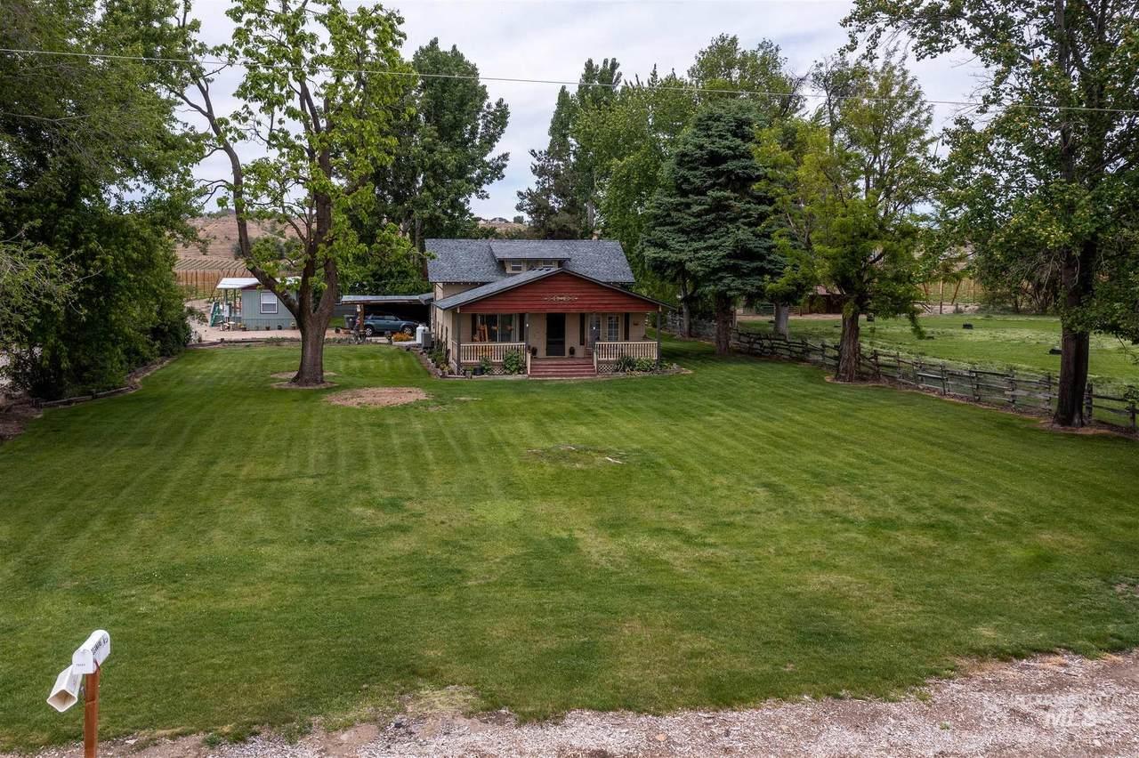28256 Lower Pleasant Ridge - Photo 1