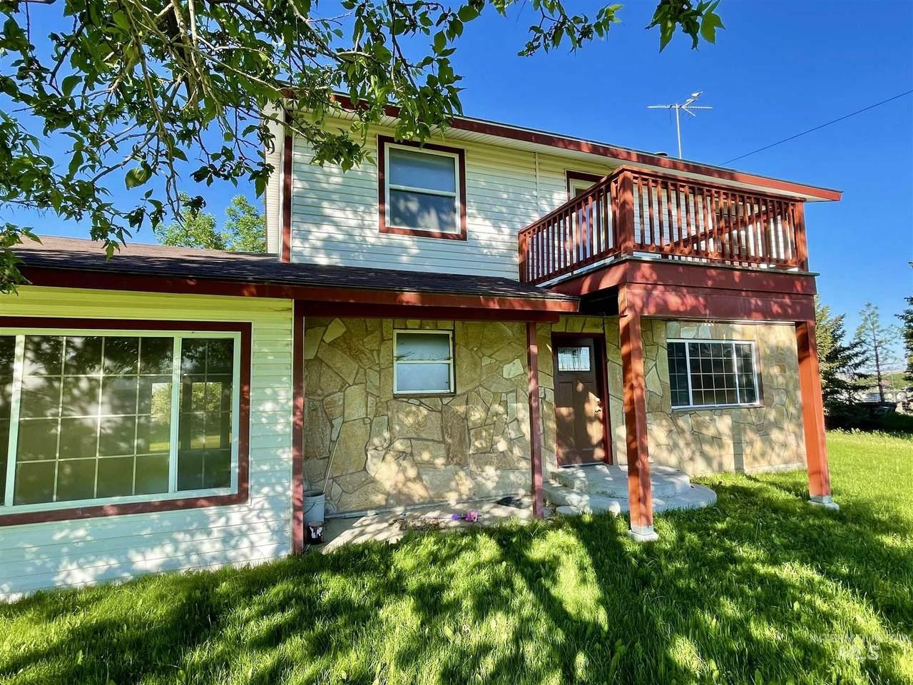 5441 Rancho Way - Photo 1