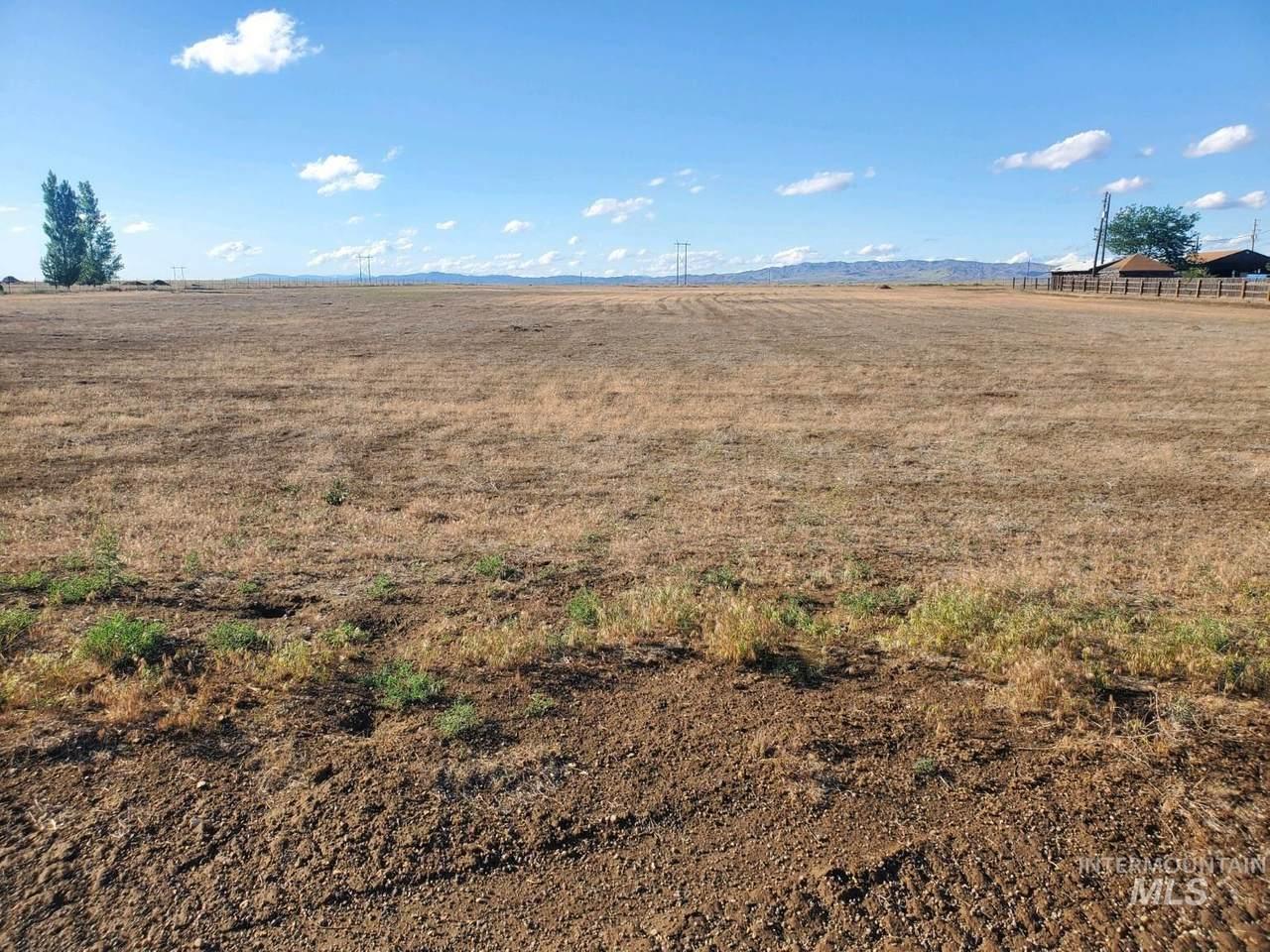 KNA Desert Duck - Photo 1